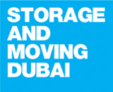 Storage and Moving Dubai